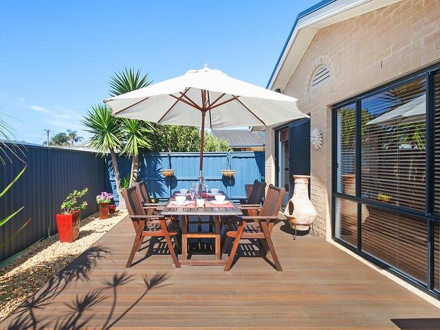 20A Yethonga Avenue, Blue Bay, NSW 2261