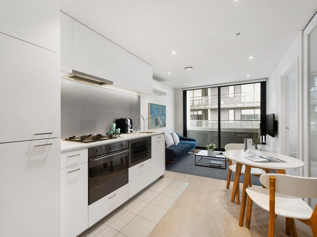263 Franklin Street TB, Melbourne, Vic 3000