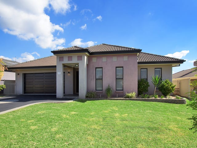 22 Rosella Avenue, Tamworth, NSW 2340