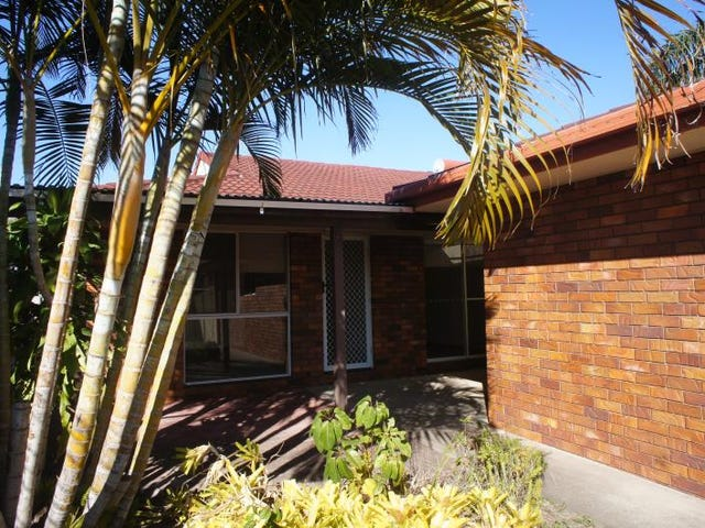 1/6 Warrie Close, Paradise Point, Qld 4216