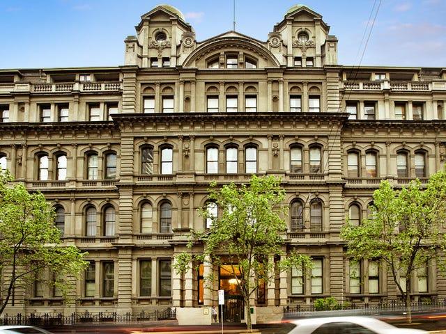 535/67 Spencer Street, Melbourne, Vic 3000