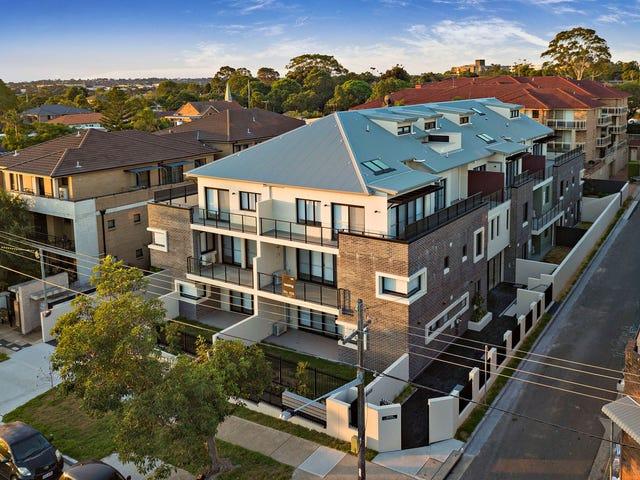 2-4 Morotai Avenue, Riverwood, NSW 2210