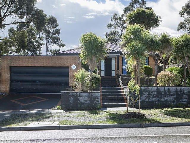 110 Reema Boulevard, Endeavour Hills, Vic 3802