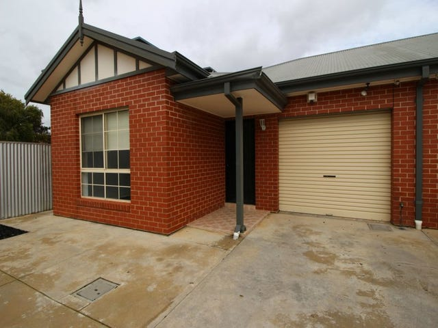 51 Fisher Place, Mile End, SA 5031