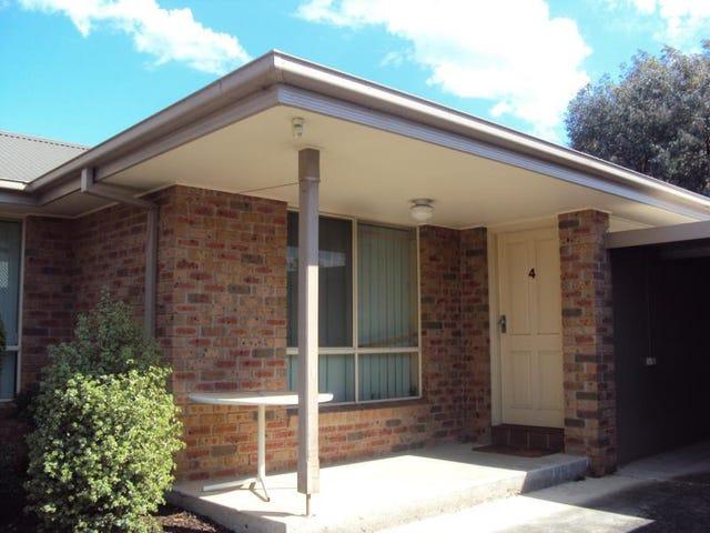 4/2 Lusher Road, Croydon, Vic 3136