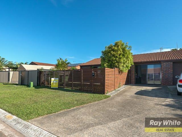 2/42 Kangaroo Avenue, Coombabah, Qld 4216