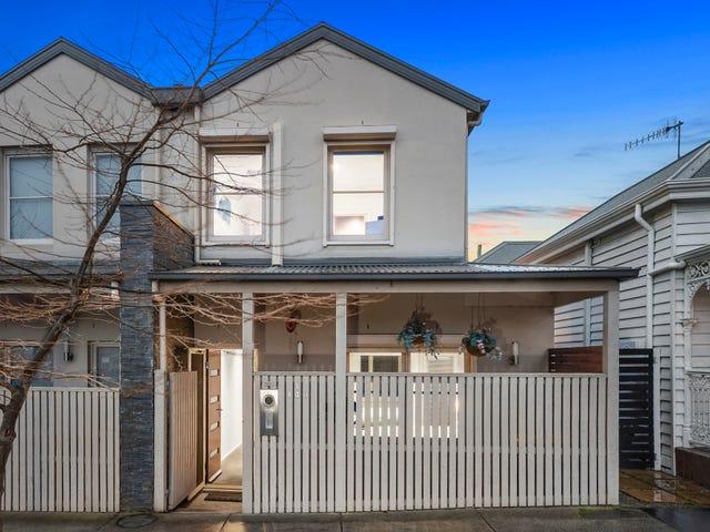 1/140 Gheringhap Street, Geelong, Vic 3220