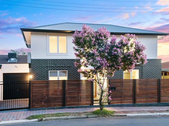 3 Osmond Terrace, Fullarton, SA 5063