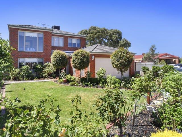 2 The Terrace, Melton, Vic 3337