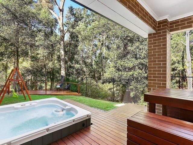9 Brayden Way, Kellyville, NSW 2155