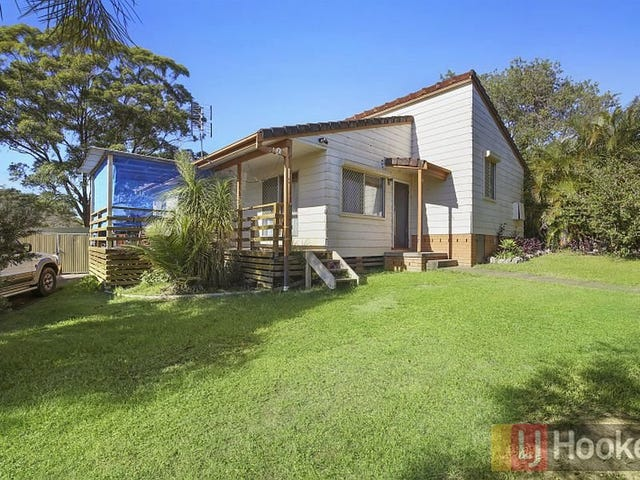 2 Chifley Place, South Kempsey, NSW 2440