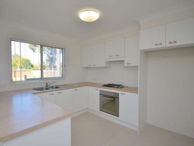 30a Birdwood Avenue, Umina Beach, NSW 2257