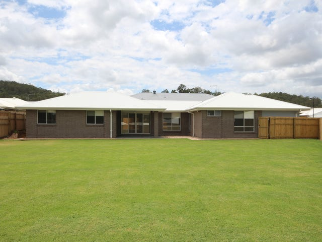 29 Vince Elmore Way, Redbank Plains, Qld 4301
