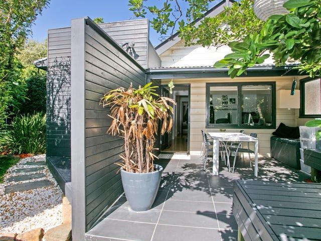 23 Smith Street, Manly, NSW 2095