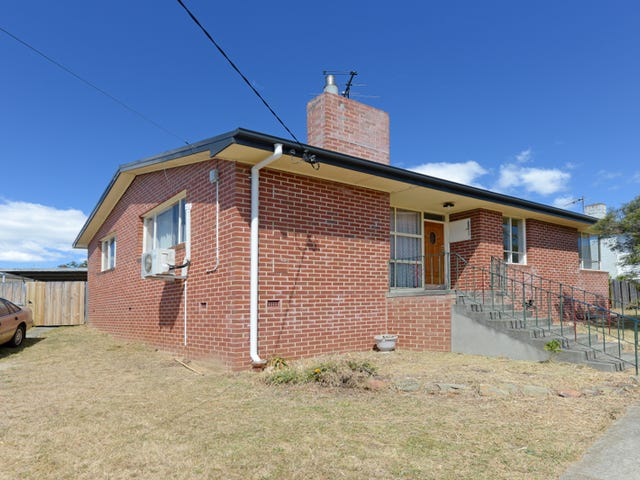 7 Fern Court, Claremont, Tas 7011