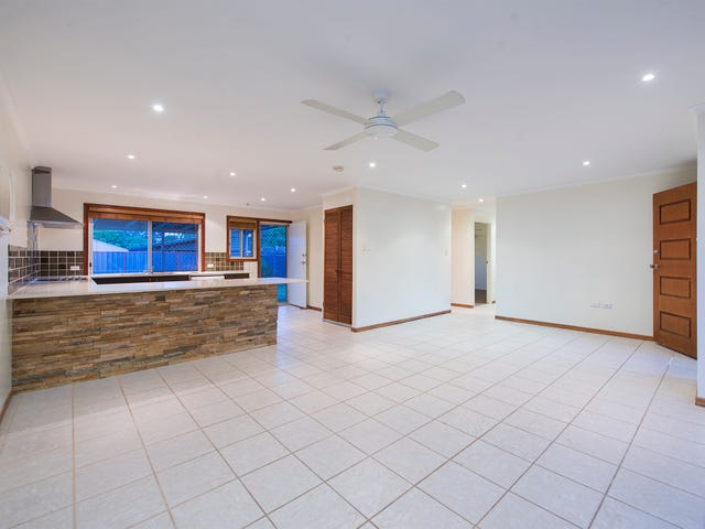 13 Willowie Crescent, Eagleby, Qld 4207