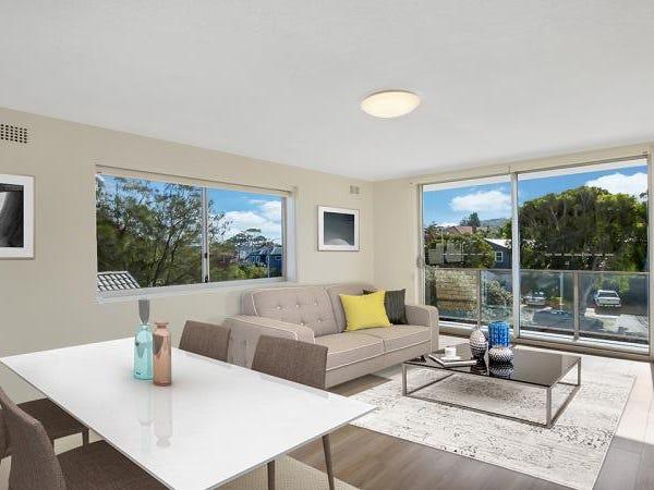 3/127 Blair Street, North Bondi, NSW 2026