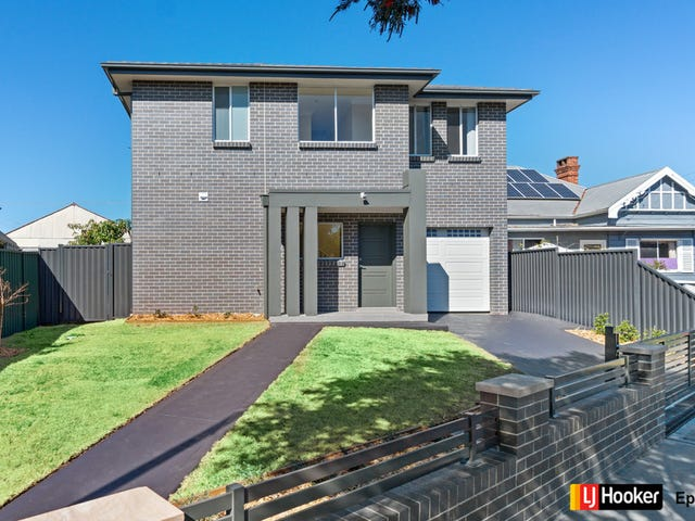 24 Kerrs Road, Lidcombe, NSW 2141