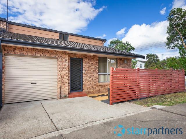 1/16 Blaxland Ave, Penrith, NSW 2750