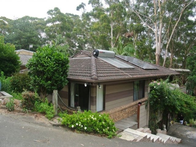 US/59 Hillcrest Street, Terrigal, NSW 2260