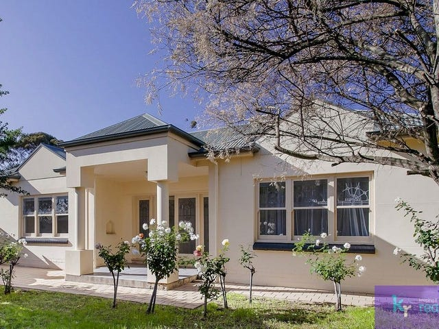 1/277 Goodwood Road, Kings Park, SA 5034