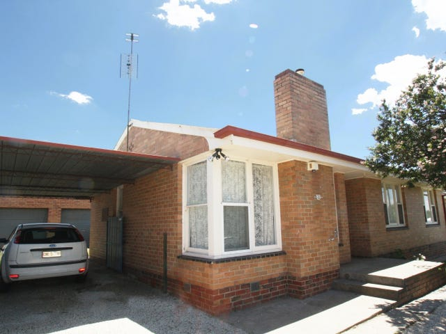19 & 19a Hayes Street, Ironbark, Vic 3550