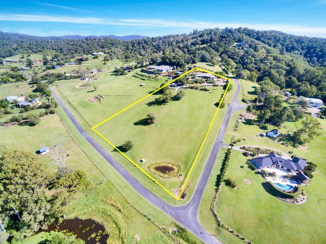 15 Hyperion Place, Willow Vale, Qld 4209