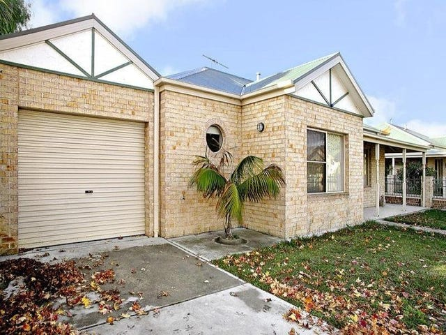 1/18-22 O'Connell Street, Geelong West, Vic 3218