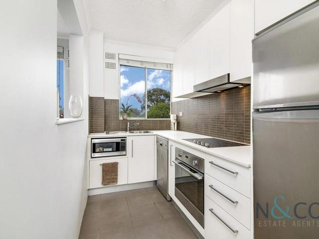 13/22 Harrow Road, Stanmore, NSW 2048