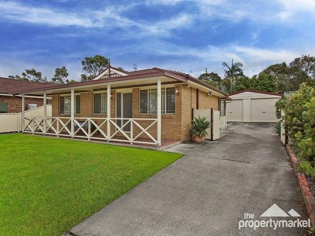 30 Callen Avenue, San Remo, NSW 2262