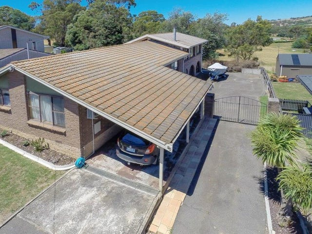 90 Poplar, Youngtown, Tas 7249