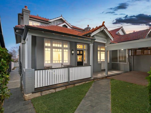 66 Spencer Road, Mosman, NSW 2088