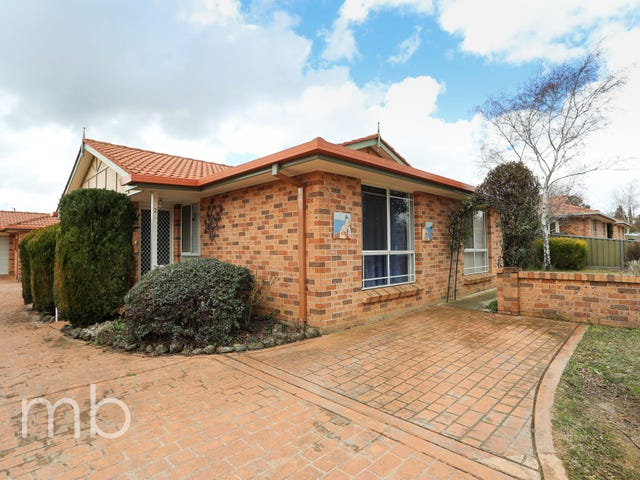 2/111 Matthews Avenue, Orange, NSW 2800