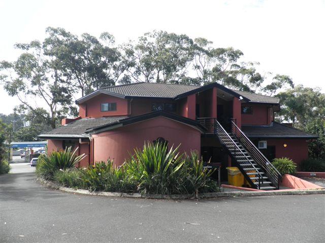 32A Walter Morris Close, Coffs Harbour, NSW 2450