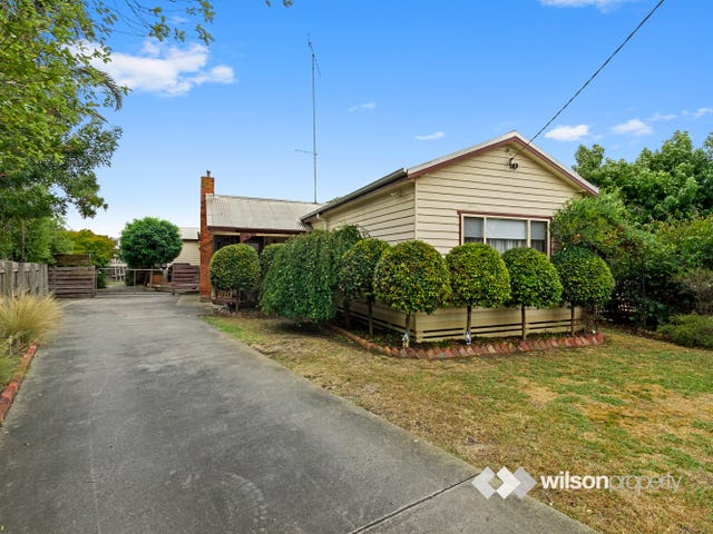 2 Gepp Court, Traralgon, Vic 3844