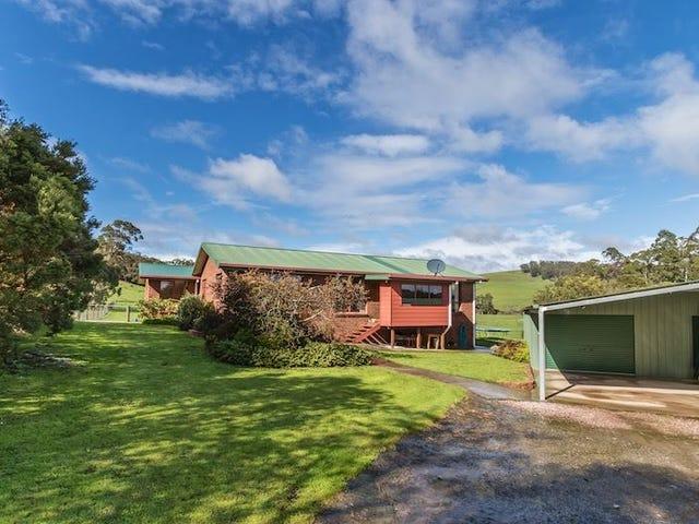 393 Melrose Road, Eugenana, Tas 7310