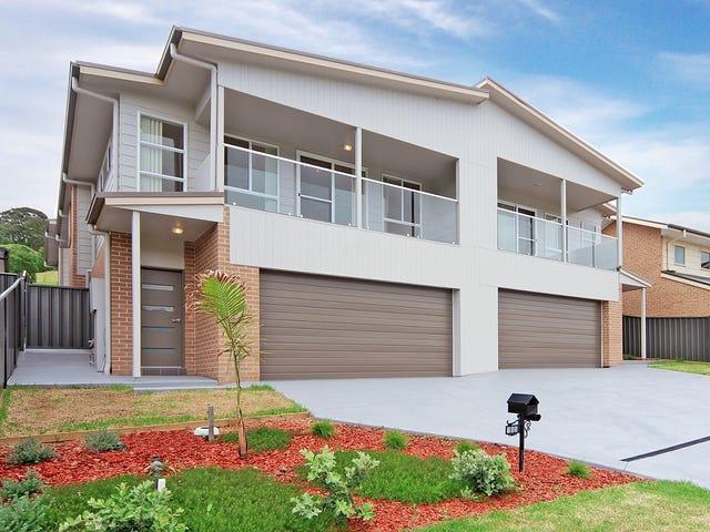 105 Esperance Drive, Albion Park, NSW 2527