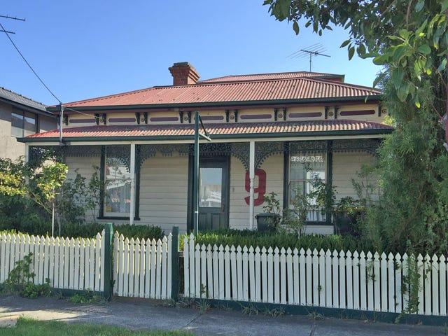 9 Fyans Street, South Geelong, Vic 3220