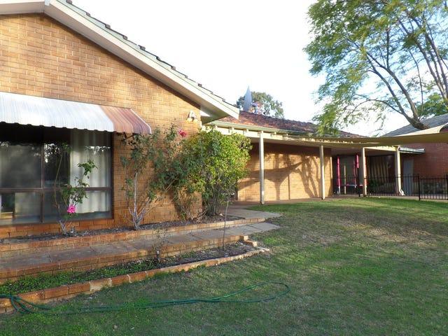 22 Lakeside Terrace, Mount Pleasant, WA 6153