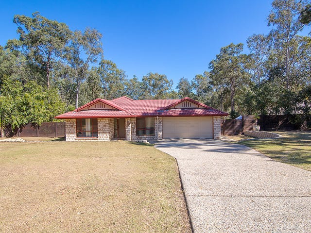 13 Cabernet Crescent, Pine Mountain, Qld 4306
