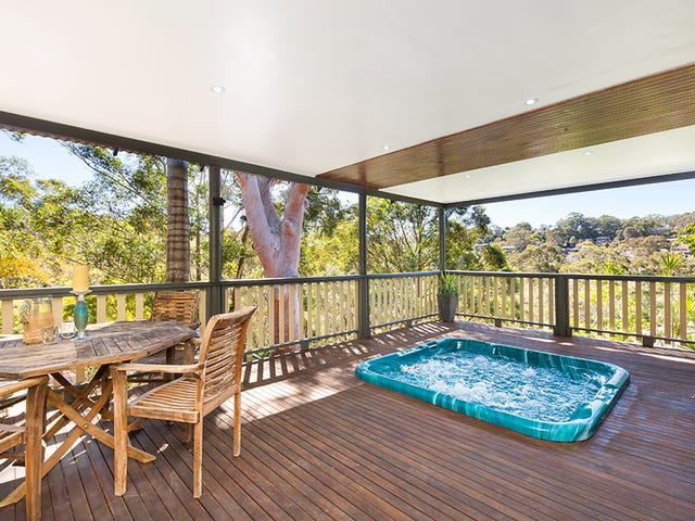 3 Seabrook Avenue, Grays Point, NSW 2232