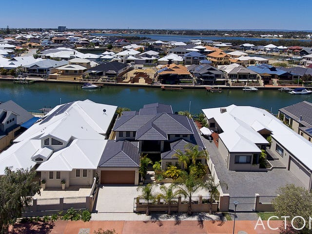 11 Leisure Way, Halls Head, WA 6210