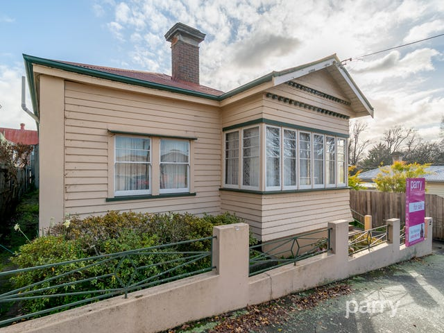 68 Canning Street, Launceston, Tas 7250