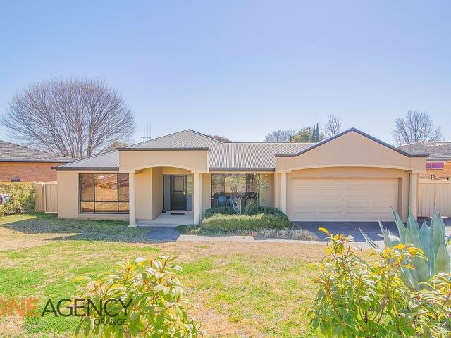 9 Cooinda Avenue, Orange, NSW 2800