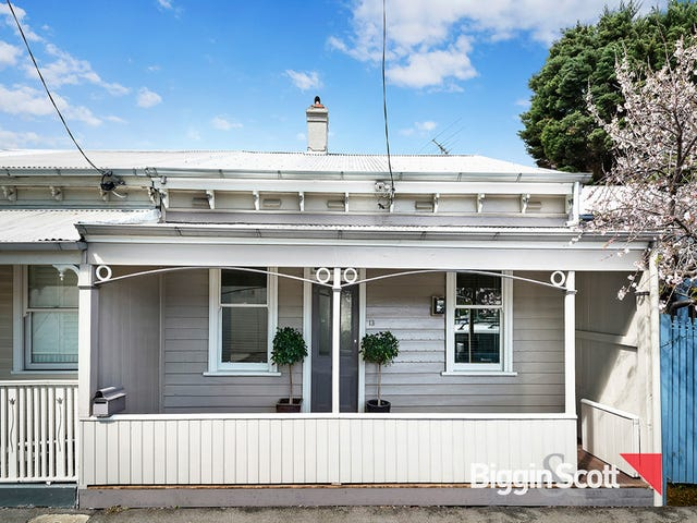 13 Gough Place, Richmond, Vic 3121