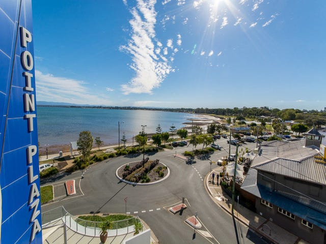 402/14 Oxley Avenue, Woody Point, Qld 4019