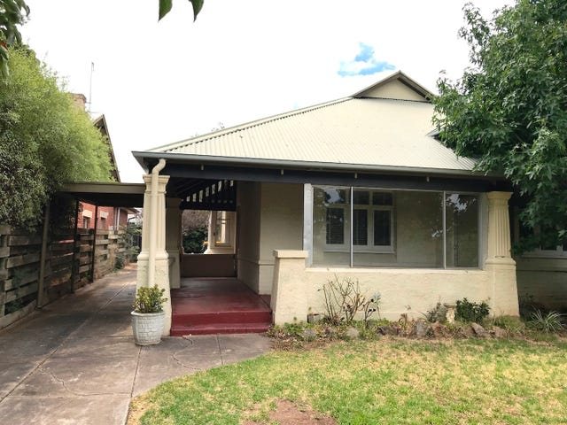 13 Hexham Avenue, Myrtle Bank, SA 5064
