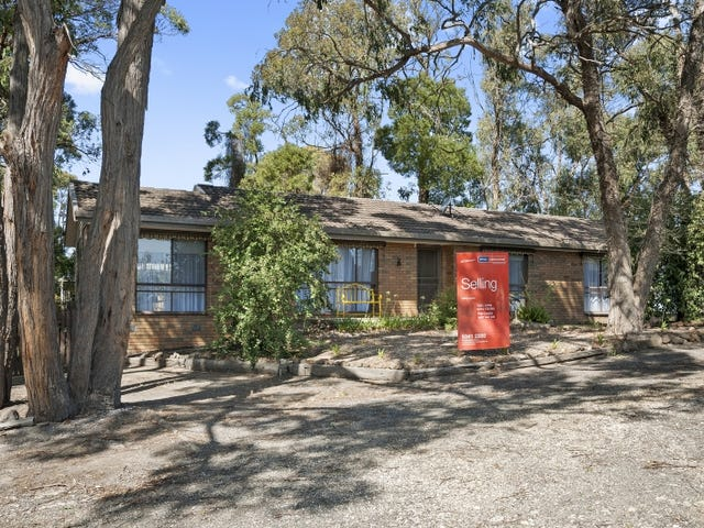 631 Hitchcock Road, Buninyong, Vic 3357