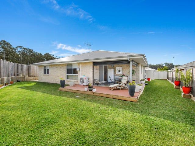 9 Academic Street, Port Macquarie, NSW 2444