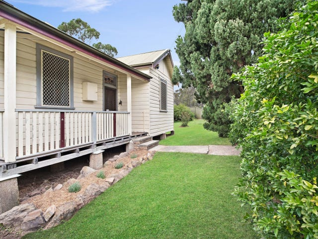 1273 Clarence Town Road, Seaham, NSW 2324